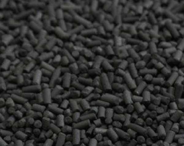 防护活性炭厂家