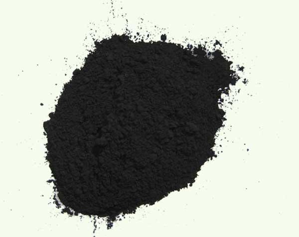 粉状活性炭批发