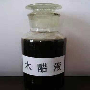 木醋液公司价格