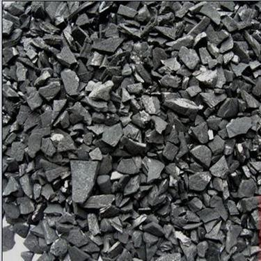 煤质颗粒性活性炭价格