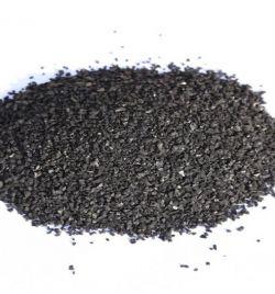 脱硫用煤质活性炭厂