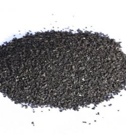 脱硫用煤质活性炭厂公司哪家好