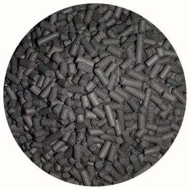 防护活性炭