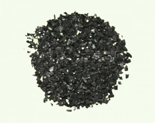 河北果壳活性炭厂家