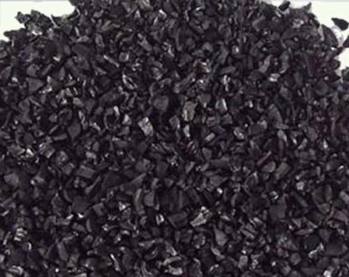 高效椰壳提金碳