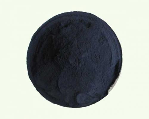 粉状活性炭价格多少