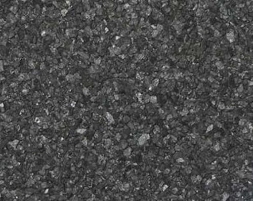 回收溶剂煤质活性炭