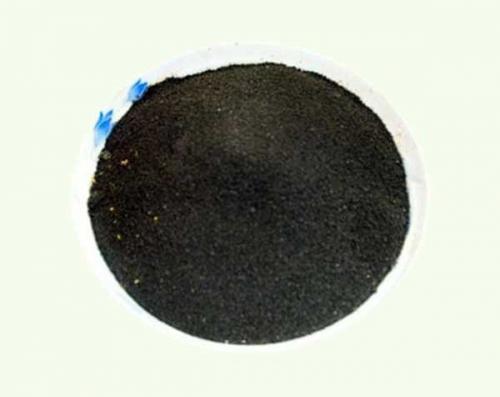 黑龙江酒类专用活性炭