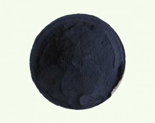 黑龙江煤质粉状活性炭