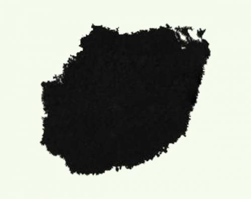 天津粉状活性炭源头厂家
