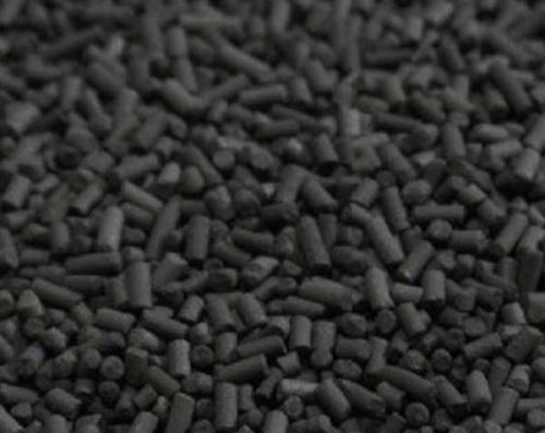 炭包活性炭