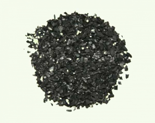 天津活性炭厂家