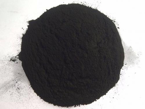 粉状活性炭价格