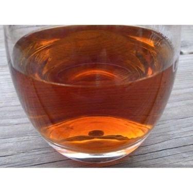 木醋液公司