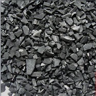 煤质颗粒性活性炭