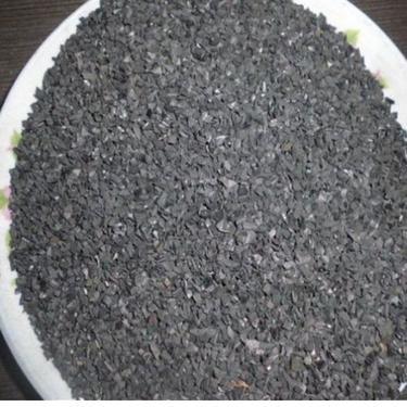 脱硫用煤质活性炭价格