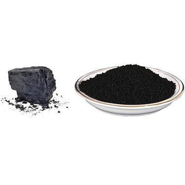 浸渍活性炭厂家