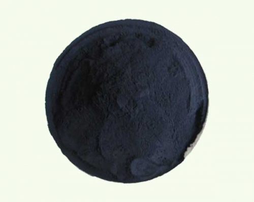 天津粉状活性炭