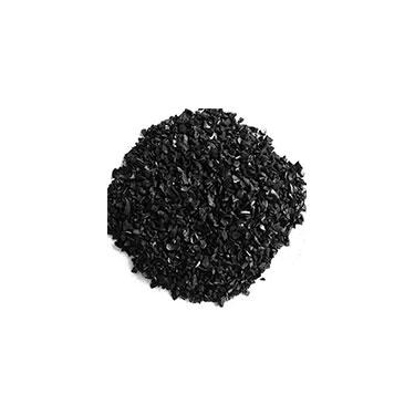 果壳活性炭厂家