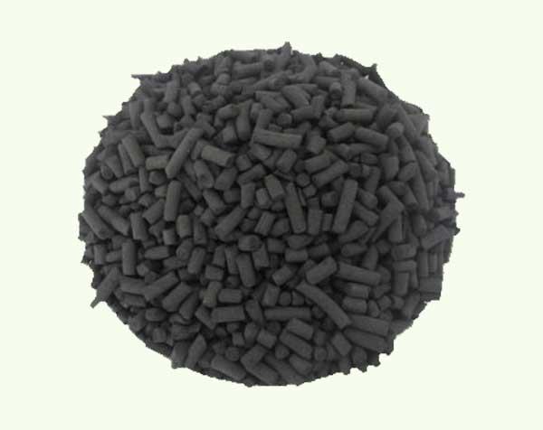 活性炭厂家
