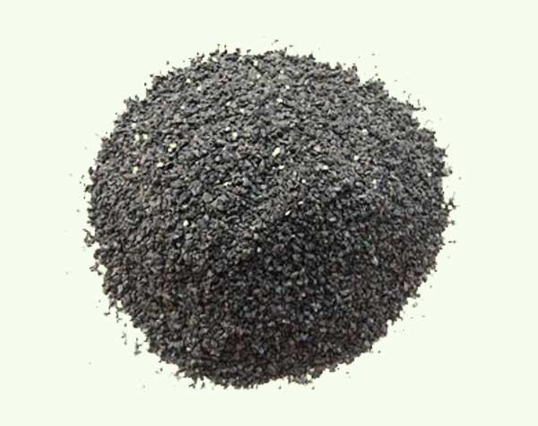 活性炭公司品质